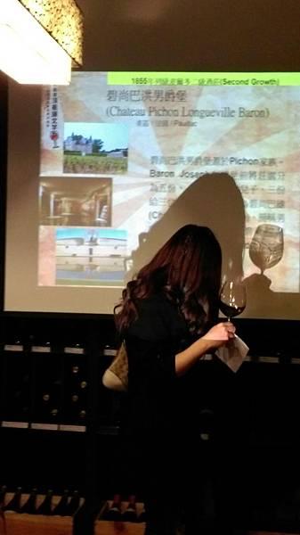 11-10 10P品酒會_171117_0041.jpg