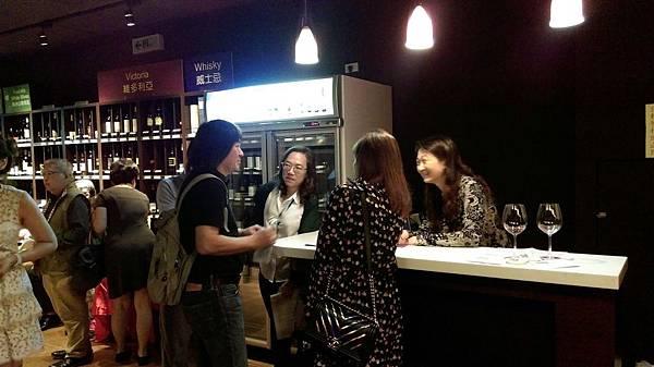 11-10 10P品酒會_171117_0040.jpg