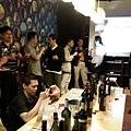11-10 10P品酒會_171117_0049.jpg