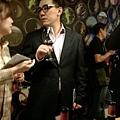 11-10 10P品酒會_171117_0045.jpg