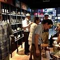 11-10 10P品酒會_171117_0048.jpg