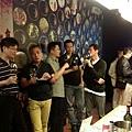 11-10 10P品酒會_171117_0053.jpg