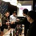 11-10 10P品酒會_171117_0055.jpg