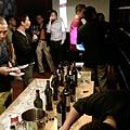 11-10 10P品酒會_171117_0056.jpg
