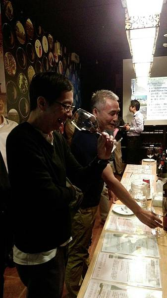 11-10 10P品酒會_171117_0059.jpg