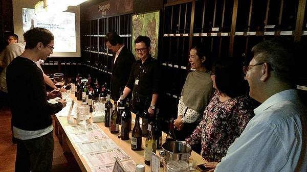 11-10 10P品酒會_171117_0057.jpg