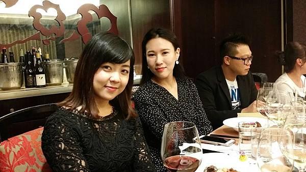 20171201台南大億麗緻餐會_171204_0027.jpg