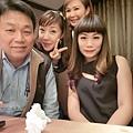 20171201台南大億麗緻餐會_171204_0018_0.jpg