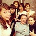 20171201台南大億麗緻餐會_171204_0011_0.jpg