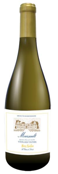 Meursault Vieilles Vignes_Maison Kerlann.jpg