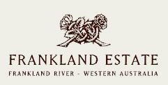 Frankland Estate Wines.jpg