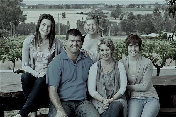 Family 2 016.jpg