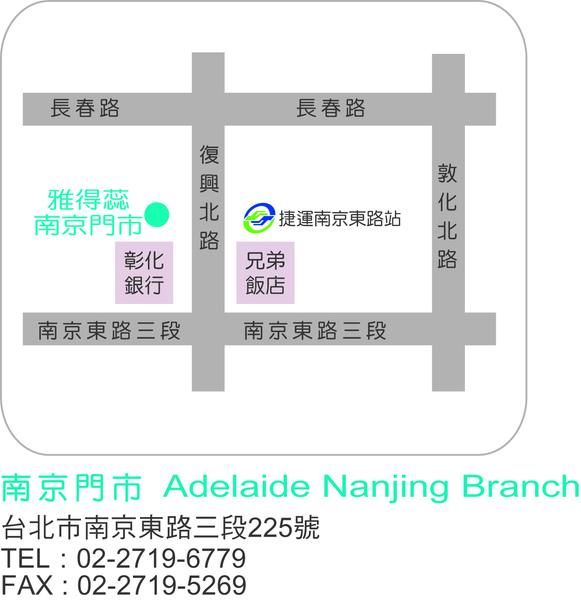 南京門市地圖.jpg