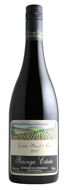 Paringa_estate_Pinot07_small.jpg