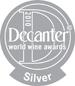 2010_decanter_silver.jpg