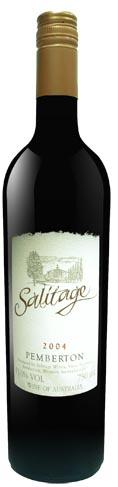 Salitage Pemberton (Cabernet Blend) 2004_small.jpg