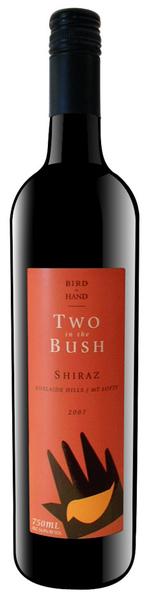Two in the Bush Shiraz 2007_small.jpg