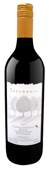 Salitage Tree House Cabernet Merlot_small.jpg