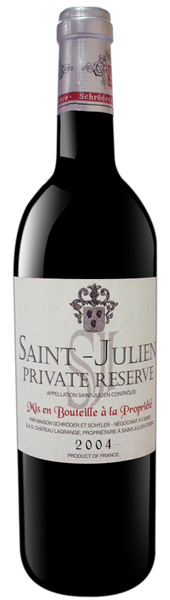 Private Reserve 2004_St-Julien_small.jpg
