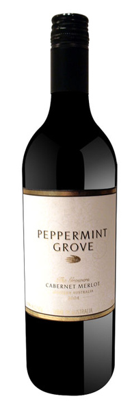 The Crowers Peppermint grove wa cabernet merlot 2004_small.jpg