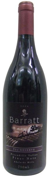 Barratt the reserve pinot noir 2004.jpg