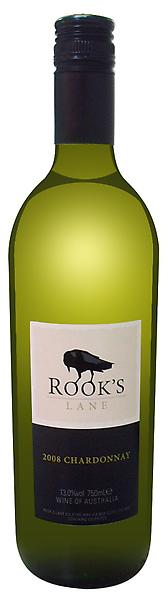 Rook's Lane Chardonnay 20008_small.jpg