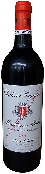 Poujeaux 2003.jpg