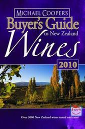 Michael Cooper's Buyer's Guide.jpg