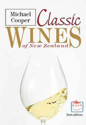 Classic Wines of New Zealand.jpg