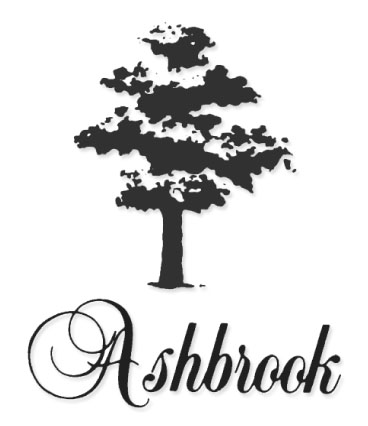 Ashbrook logo.jpg
