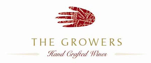 The Growers logo.jpg