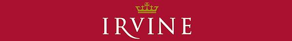 Irvine_logo.jpg