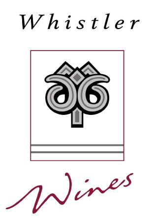 whistler Logo.jpg