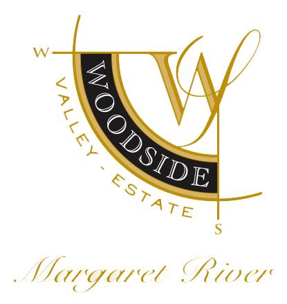 Woodside logo2.jpg