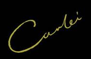 Carlei_2.jpg
