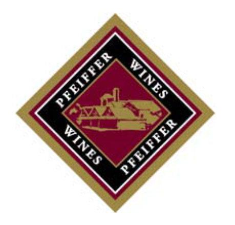 Pfeiffer_logo2.jpg