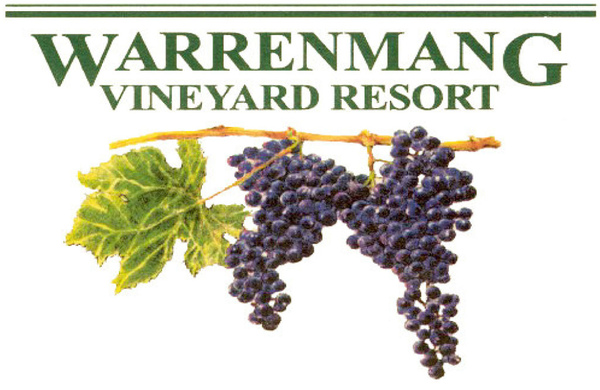 Warrenmang-logo3.jpg