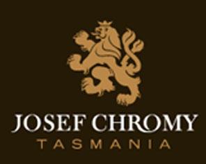 Josef Chromy-1.jpg