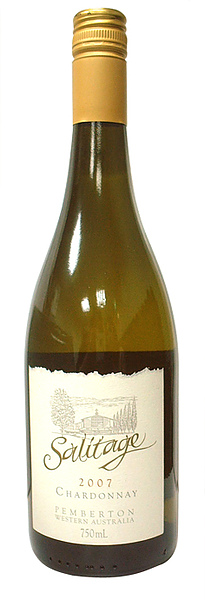 Salitage Chardonnay 2007_2_small.jpg