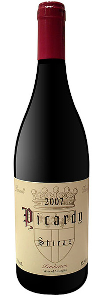 Picardy shiraz 2007_small.jpg