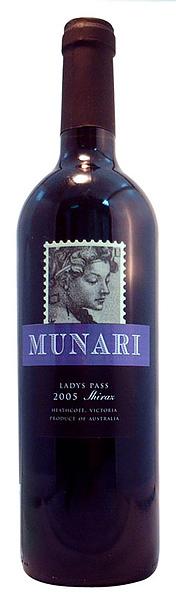 Munari Ladys Pass Shiraz 2005_small.jpg