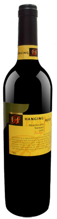 Hanging Rock Heathcote shiraz 2005_small.jpg