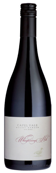 Capel vale whisper hill shiraz_small.jpg