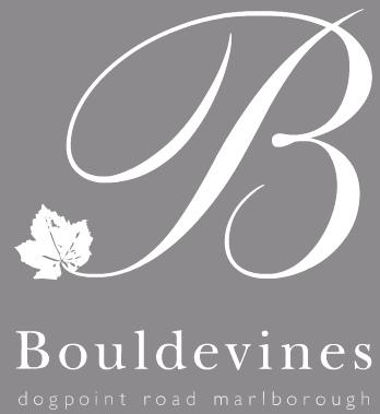Bouldevines_logo.bmp