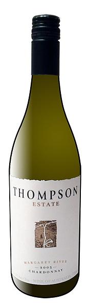 Thompson estate chardonnay 2005_small.jpg