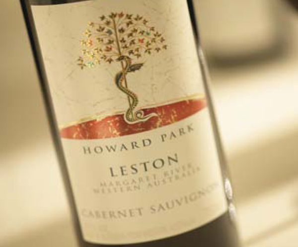 Howard park leston cabernet sauvignon 2006.jpg