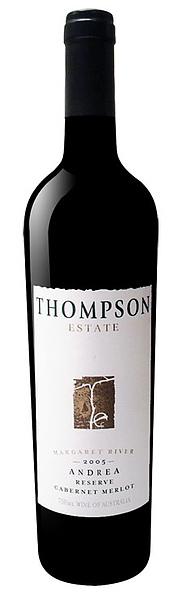 Thompson estate andrea reserve cabernet merlot_small.jpg