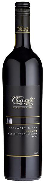 Clairault estate cabernet sauvignon 2005_small.jpg