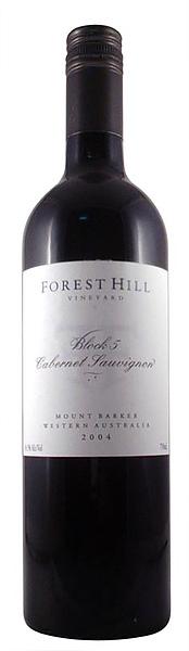Forest Hill Block 5 Cabernet Sauvignon 2004_small.jpg