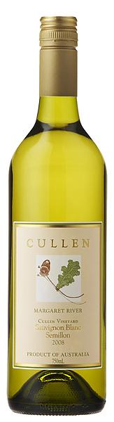 Cullen Vineyard Sauvignon Blanc Semillon 2008_small.jpg